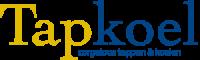Tapkoel logo